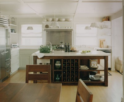 Easy Way To Lighten Stain On Kitchen Cabinets