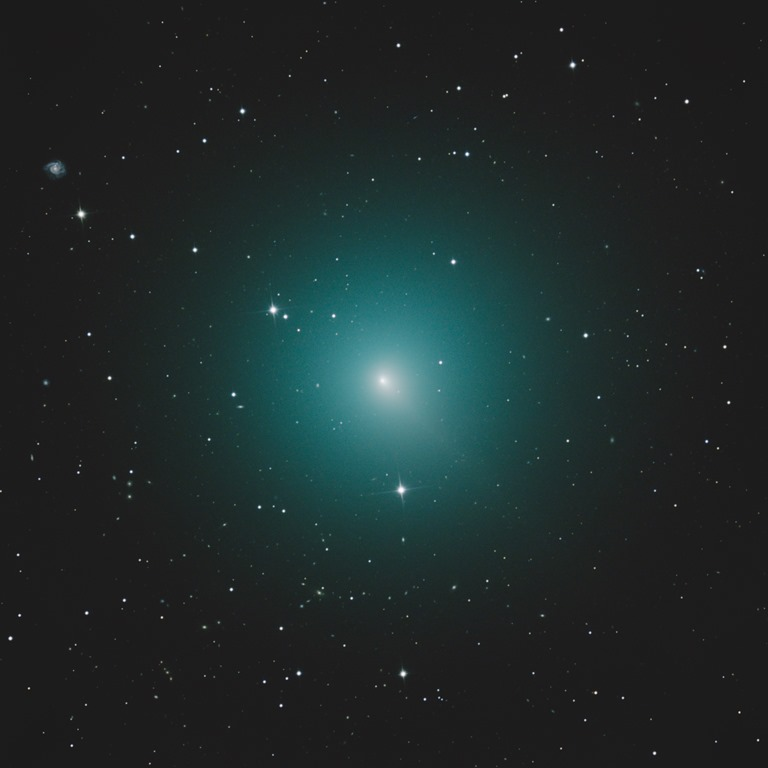 [cometa+peri%C3%B3dico+46P+Wirtanen%5B5%5D]