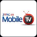 Zong TV