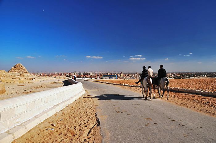 Cairo13.JPG