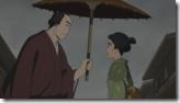 [Ganbarou] Sarusuberi - Miss Hokusai [BD 720p].mkv_snapshot_00.52.06_[2016.05.27_03.17.16]