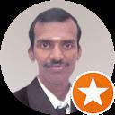 Mutharasu T