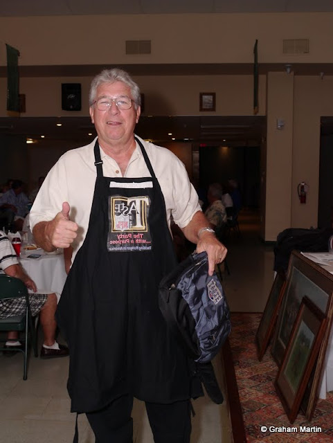 OLGC Golf Auction & Dinner - GCM-OLGC-GOLF-2012-AUCTION-078.JPG