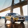 2019-BMW-X2-34.jpg