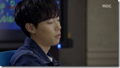 Lucky.Romance.E04.mkv_20160607_125835.108_thumb