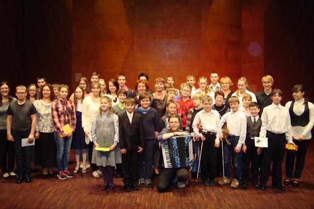 Akordionisõbrade ühiskontsert 2013 - DSC03748.JPG