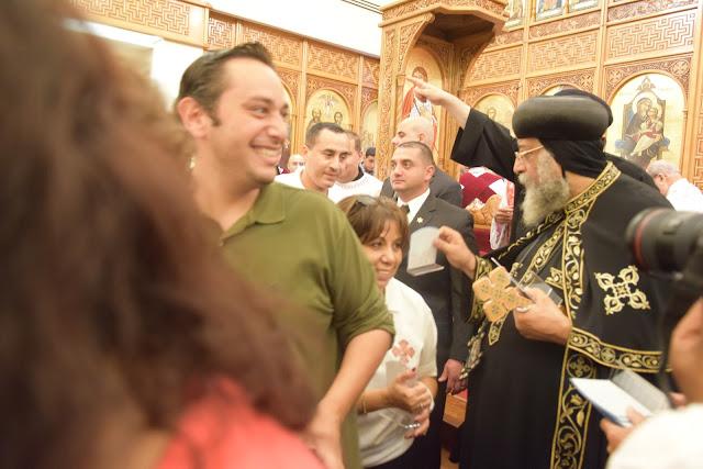 H.H Pope Tawadros II Visit (2nd Album) - DSC_0683%2B%25283%2529.JPG