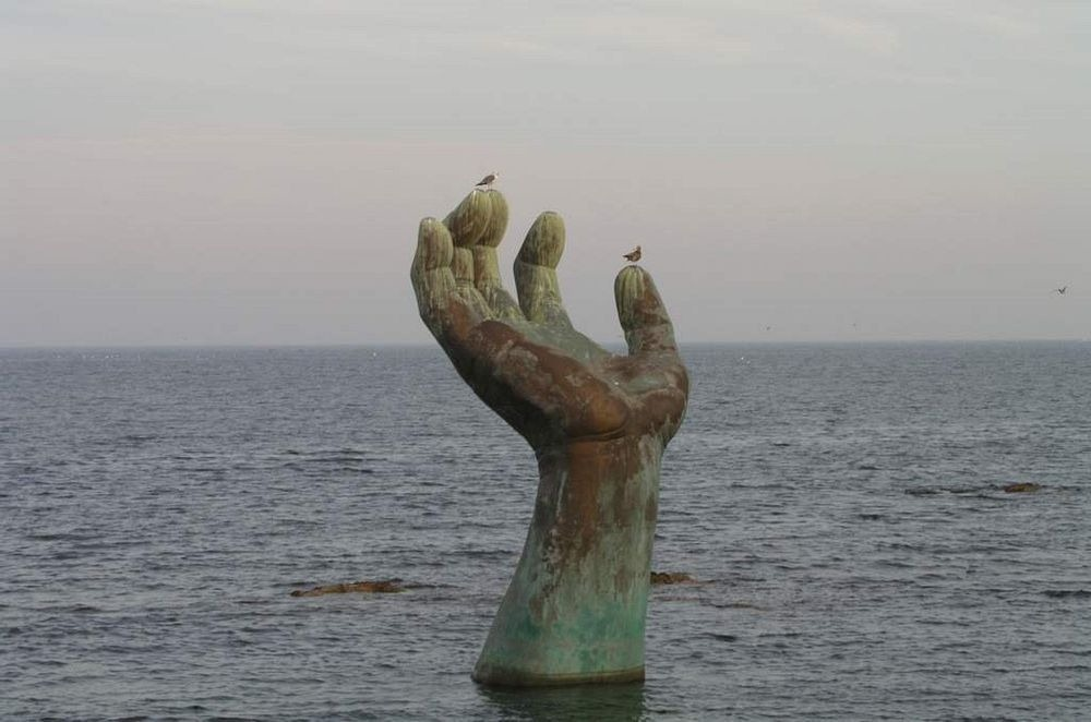 hand-of-harmony-homigot-1