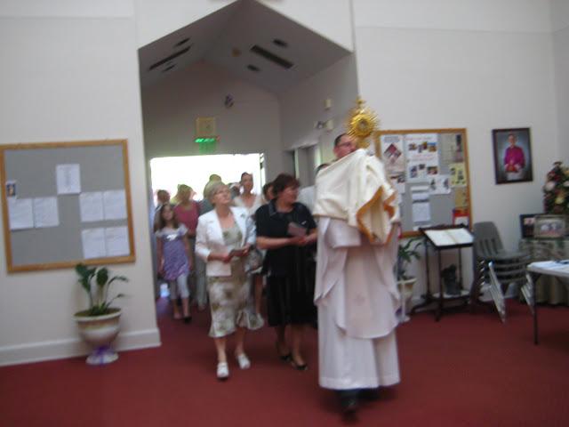 4.24.2011. Msza Wielkanocna z procesją. Zdjęcia B. Kołodyński i E. Gürtler-Krawczyńska. - IMG_7910.JPG