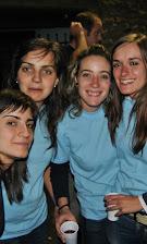 fiestas linares 2011 442.JPG