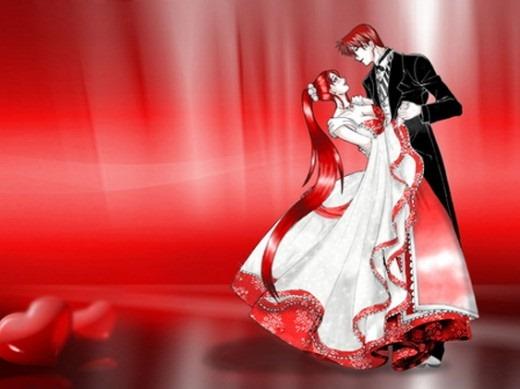 [Valentine-romantic-wallpaper4]