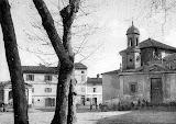 Piazza Est - piazza%2Bb12%2Bcopia.jpg