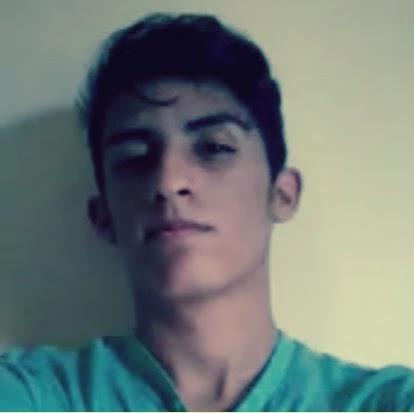 Felipe Graffa