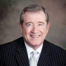 Pastor Happy Caldwell  Net Worth, Income, Salary, Earnings, Biography, How much money make?