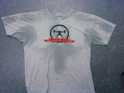 75 benefits of vinegar sheep media for Sweat stains on shirt