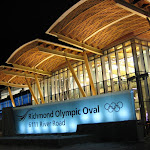 2008_12_20_Richmond_Olympic_Oval