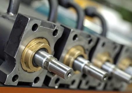 Cylinder-redesign-case-study--710x450.jpg