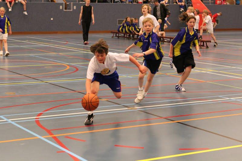 Basisscholen toernooi 2012 - Basisschool%2Btoernooi%2B2012%2B19%2B%25281%2529.jpg