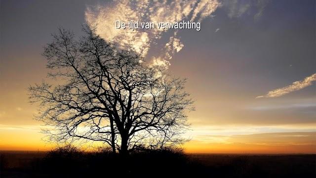 Hoop en verwachting