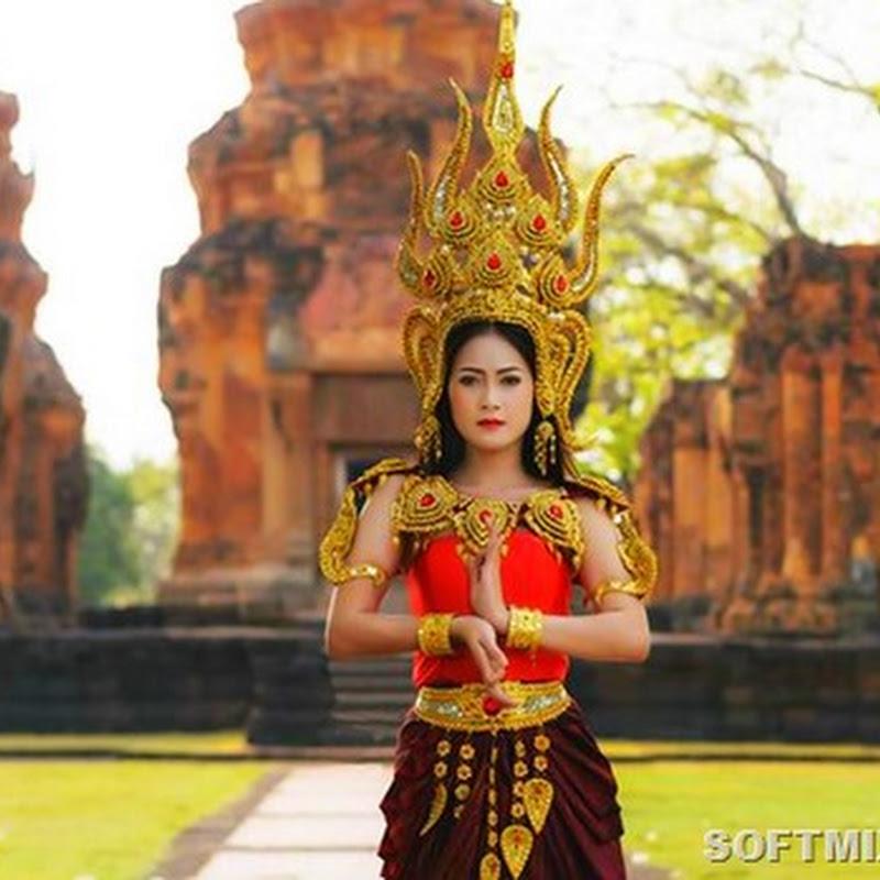 Что нельзя делать в Камбодже