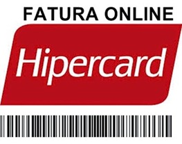 Fatura-do-Hipercard-para-Pagamento