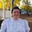 Miriam Horst's profile photo