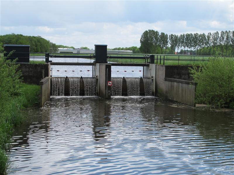 Weekend Twente 1 2012 - IMG_0191.jpg