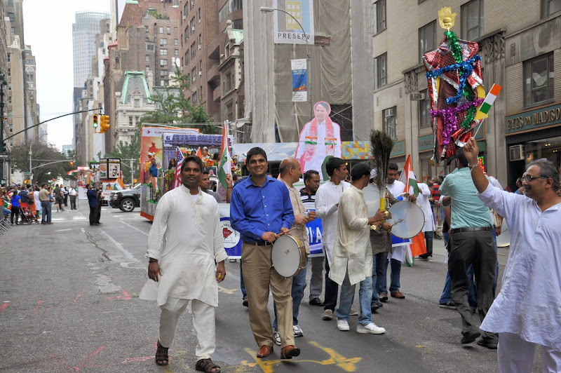 Telangana Float at India Day Parade NYC2014 - DSC_0415-001.JPG
