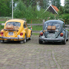 Weekend Twente 2 2012 - image060.jpg