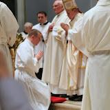 Ordination of Deacon Bruce Fraser - IMG_5774.JPG