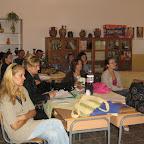 Seminar_septembar_2010 026.jpg