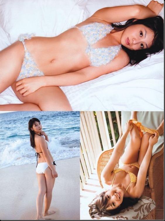 560full-yui-koike (1)