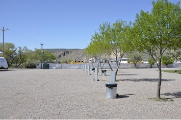 Youngs RV Park1