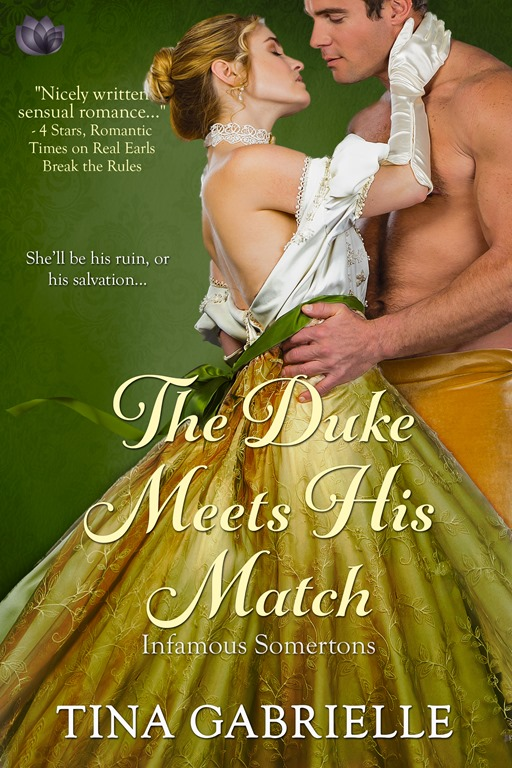 [The+Duke+Meets+his+Match+book++3%5B5%5D]