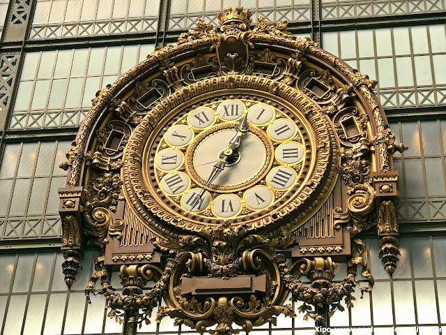 reloj-museo-d'orsay-paris.JPG