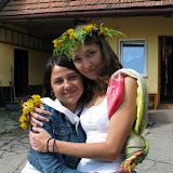 Piwniczna 2011 - IMG_2252.JPG
