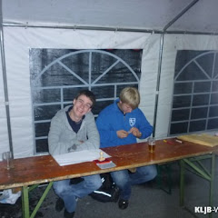 Erntedankfest Freitag, 01.10.2010 - P1040557-kl.JPG