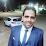 mostafa emam emam's profile photo