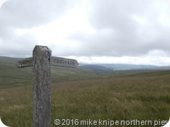 tanhill to keld reccy 004