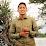 Ridzuan LaOde's profile photo