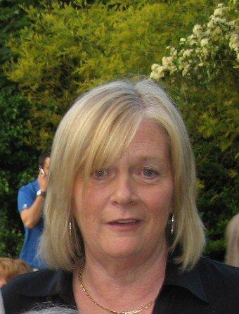 Mary Mcgee Photo 32