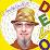 Jason Cotter's profile photo