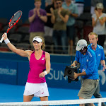 Samantha Stosur - 2016 Brisbane International -DSC_5071.jpg