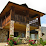 Osoyoos GuestHouse's profile photo