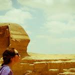 Egypt Edits (91 of 606).jpg