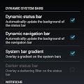 paranoid android aospa legacy (24).jpg
