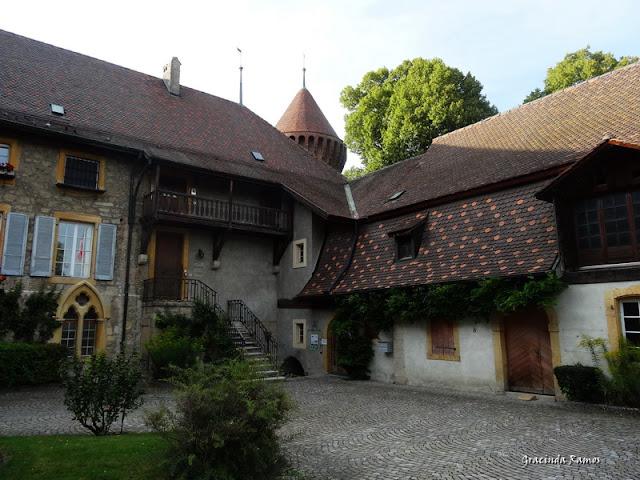 Passeando pela Suíça - 2012 - Página 15 DSC05465