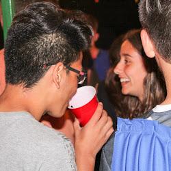 CAMPA VERANO 18-702