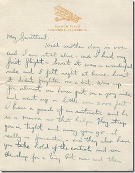 Nov 9 1918 Page 1