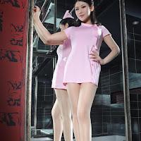 LiGui 2014.01.20 网络丽人 Model 文靜 [38P] 000_5675.jpg